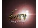 BUTV – prima televiziune online din Romania dedicata exclusiv femeilor