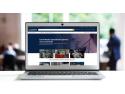 Noul QMART.ro - o nouă experiență de cumpărare B2B pentru săptămâna reducerilor 1990