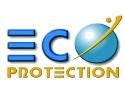 prevenirea si stingerea incendiilor. Quartz Matrix a devenit reprezentant autorizat EcoProtection Franta pentru intreaga gama de sisteme de stingere automata a incendiilor