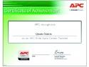 prize schneider. Quartz Matrix a devenit Service Partner pentru divizia IT a Schneider Electric