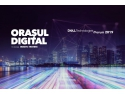 forum. QUARTZ MATRIX aduce ORAȘUL DIGITAL la Dell Technologies Forum