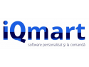 Quartz Matrix anunta lansarea paginii web, www.iqmart.ro, dedicata aplicatiilor software care reduc costurile si eficientizeaza procesele organizatiei