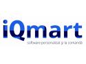 software management afacere. Quartz Matrix anunta lansarea paginii web, www.iqmart.ro, dedicata aplicatiilor software care reduc costurile si eficientizeaza procesele organizatiei