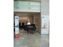 videoproiectie. Quartz Matrix il aduce pe Caragiale la deschiderea Bibliotecii Nationale a Romaniei