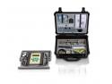 Audit Energetic. Debitmetrul ultrasonic Flexim Fluxus G601