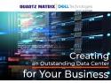 Quartz Matrix. Quartz Matrix si Dell organizeaza la Iasi un eveniment dedicat imbunatatirii Data Centerelor din companii