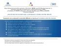 Agenda evenimentului BAS Romania Constanta