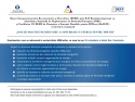eficienta enerfetica. Agenda evenimentului BAS Romania Constanta