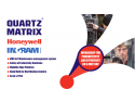 Workshop for Productivity and Efficiency on a May Day la Iași cursuri autorizate