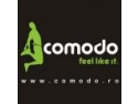 Fashion House Outlet Centre. Comodo's Online Brands Outlet - Incaltaminte si haine sport