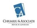 Chiuariu & Asociaţii îşi lansează divizia de consiliere în domeniul proprietăţii intelectuale