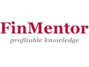FinMentor – asociatia orientata spre cunostinte profitabile