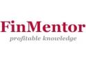 asociatia pro s e r v . Asociatia FinMentor Bacau – parteneriate pentru cunostinte profitabile