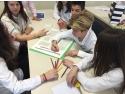 Expertiza germana pentru cresterea eficientei energetice in scoli ajunge in Romania