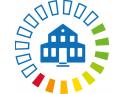 Eficienta energetica in unitatile de invatamant – provocari si avantaje pentru autoritatile locale Organisational Goals