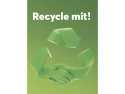 recycle mit