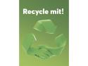 Asociatia Environ. recycle mit
