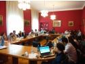 copiii din mediul urban. Managementul Deşeurilor Urbane la un nou nivel – prin participarea la Proiectul European Urban_WINS