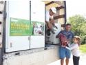 Campania Romania Recicleaza