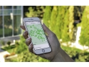 """""""Unde reciclăm""""  - prima hartă interactivă a reciclării, disponibilă într-o nouă versiune air france"""