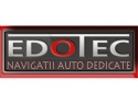 sisteme de navigatie  navigatie GPS. Magazin online Edotec.ro