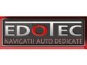 scoala navigatie. Magazin online Edotec.ro