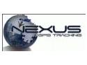 urmarire gps. Nexus GPS Tracking - Sistemul de Monitorizare prin GPS al Viitorului