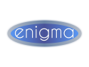 office 365. Enigma 365