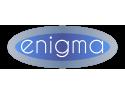 Enigma 365
