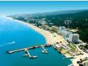Escape Challenge si Camira Turism ofera o vacanta pentru 6 persoane, in weekendul 1-3 mai