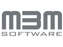 Hinter Software. SUPORT HELPDESK MBM SOFTWARE