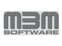 PORTAL DEMO MBM SOFTWARE