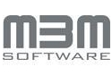 mbm. Implementare Reliable Remote de la MBM Software in cadrul ISPE