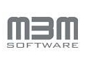 infrastructura software. Submodul Reliable CRM de la MBM Software