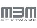 copertine fixe. MBM Software anunta implementarea submodulului de mijloace fixe integrat aplicatiei Reliable Assets, in cadrul companiei Avenir Telecom