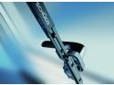 Alukönigstahl. Alukonigstahl recomanda Sistemele Schuco din PVC – solutia ideala din punct de vedere estetic si functional pentru orice tip de imobil