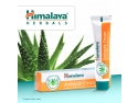 Antiseptic Cream - Crema pentru uz general Himalaya – efect benefic in rani diverse