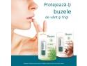 acid hialuronic buze. Balsamurile de buze de la Himalaya – protectia ideala pentru buzele dumneavoastra!