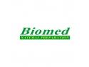 Biomed recomanda Biomed 6 pentru crestere in greutate