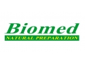 ruj bio. Biomed recomanda Biomed AlcoStop
