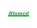 Biomed International Slabit. Biomed recomanda pantalonii pentru slabit Biomed Slip