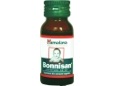afectiuni. Bonnisan – pentru combaterea afectiunilor digestive la nou-nascuti si sugari