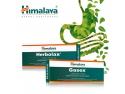 De sarbatori, evita usor si sigur disconfortul provocat de excesele alimentare cu ajutorul suplimentelor alimentare Gasex si Herbolax