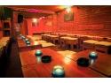 Indie Club  Karaoke. Indie Club arata mai bine pentru tine!