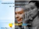 Ion Fercu. Intell Psy Group lanseaza Programul Gratuit de Evaluare a Depresiei