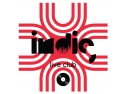 Indie Club. La Indie Club se petrece in luna mai!