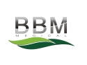 BBM Medical. La www.BBM-Medical.ro avem o gama larga de produse pentru afectiuni hepatice!