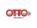 casa de expeditii. OTTO Curier estimeaza o crestere de aproape 100% a numarului de expeditii pe 2012