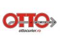 """Craciun pentru Toti. OTTO Curier, sponsor al actiunii """"Copilarie pentru toti"""""""