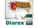 diaree. Combate natural tulburarea de tranzit intestinal!